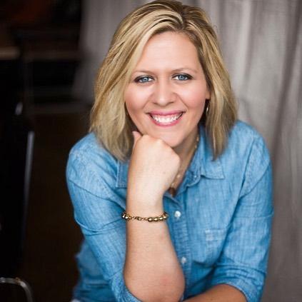 Sarah Lopp